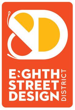 8th street logo-1
