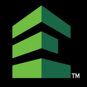 Cropped Enzo Logo