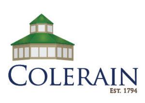 Colerain Logo