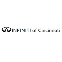 Infiniti of Cincinnati Logo