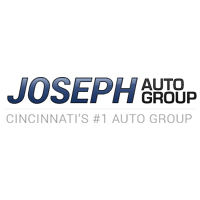 Joseph Auto Group Logo
