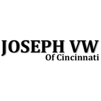JosephVW of Cincinnati Logo