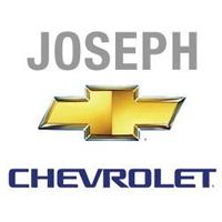 Joseph Chevrolet logo