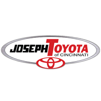 Joseph Toyota Logo