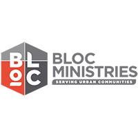 BLOC Ministries Logo